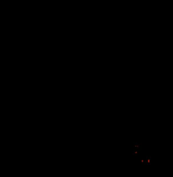 Figura 9. Elevación frontal de tolvas de carga