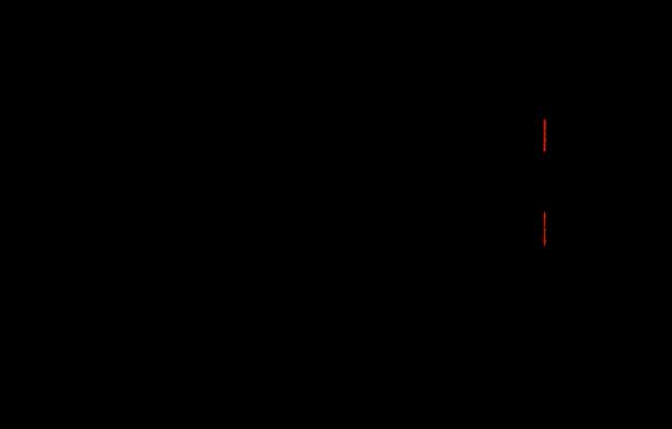 Figura 10. Vista en planta de la instalación