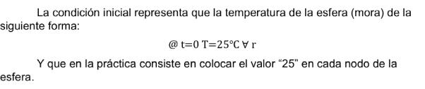 Modelo Matematico de Esfera 4