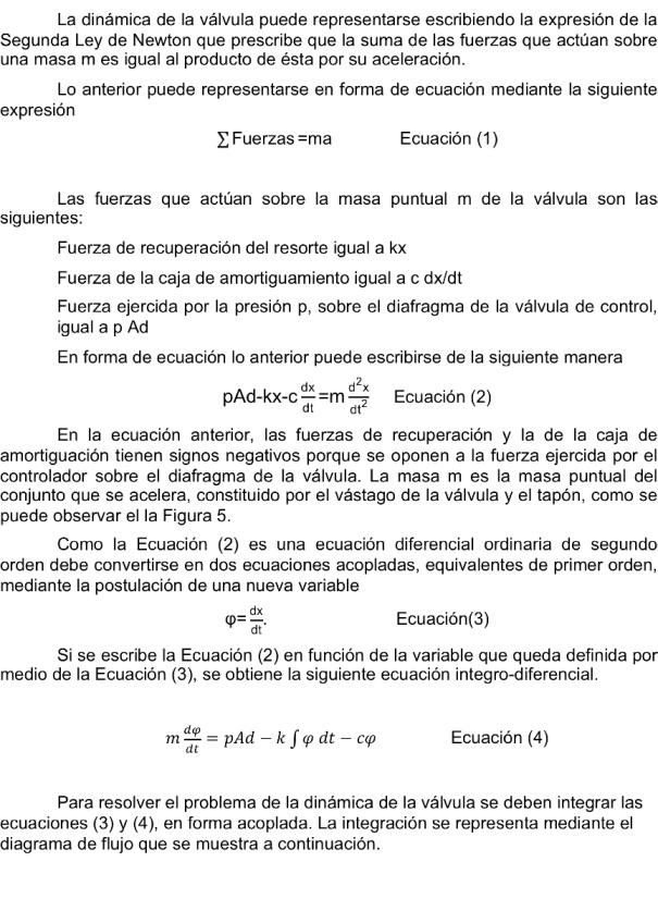 ModeloMatemáticoDinamica