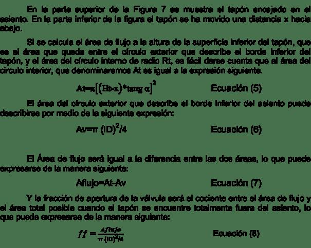 Estimacion_Fraccion_Apertura