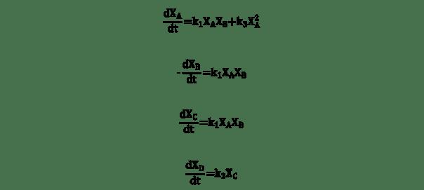 ModeloMatematico1