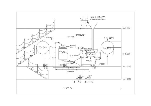 plant-layout-izquierda4
