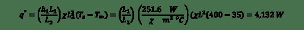 decima-ecuacion