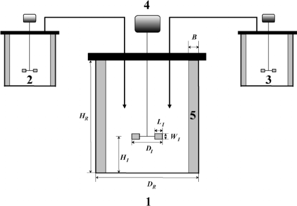 schematics-of-rushton