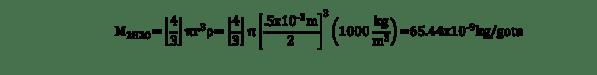 Ecuacion43Bis
