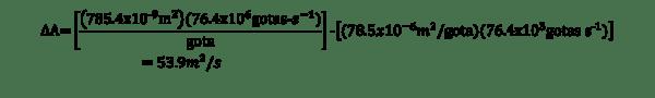 Ecuacion46.bis