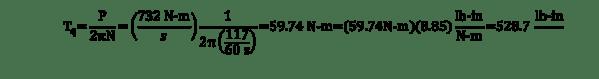 Ecuacion51Bis