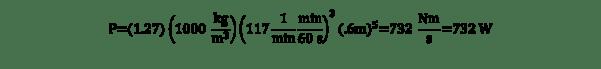 EcuacionEspecial4