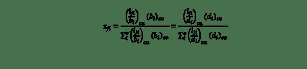 Ecuacion5